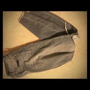 Joes jeans 26